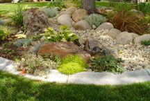 Garden Ideas 2016