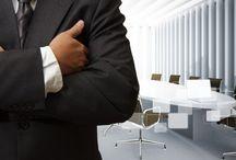 Refinansiering Uten Sikkerhet / Hvis du er på utkikk etter mer informasjon om refinansiering og refinansiering uten sikkerhet så har du kommet til riktig plass!   Pin, Pin, Pin and Double-Pin it! :-)