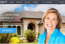 http://eagent.me/real_estate/are-you-selling-your-home-how-get-more-money/