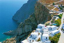 Groovy Greece