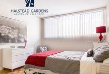 CLV Group - Hamilton Apartments for Rent