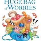 Helping Worried Children