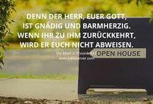 #Chronik: /- #Chroniken: - 1. & 2. : - #AT - #Bibel - #Buch / #Chronik - / - #Chroniken : -  1. -&- 2. -  #AT - #Bibel