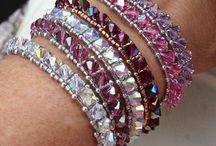 a Šperky