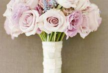 Flower shades / Flower shades for wedding 11/09/15