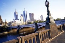 Melbourne is home / Follow us on Twitter @Secret_Design.  Whenever there is a new blog entry with new pictures Secret Design Studio will post a link on Twitter.  If you would like to contribute relevant photos please contact me alistair@secretdesignstudio.com,