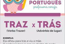 português do bom