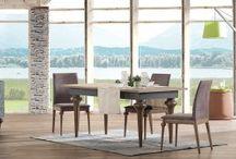 Mobilyaya Bakış / Günümüzde şüpesizki evlerin olmazsa olmazı mobilyalar. Yemek odası modelleri,yatak odası modelleri,aydınlatma modelleri gibi. www.mobilyayabakis.com olarak sizlere mobilyaya bakışımızı aktaracağız. Mobilya fiyatları, markaların en yeni modelleri, hangi markalardan daha hesaplı ve kaliteli açıkcası sizlere kendi bakışımızdan mobilyaya dair her şeyi aktaracağız.