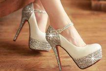 Shoes shoes shoes! ! R
