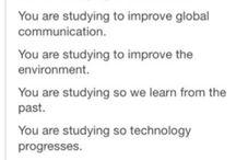 Plss study bin