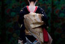 Japanese at Heart