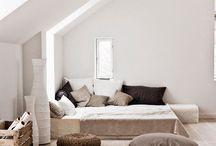 60_Bedroom