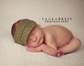 Newborn <3 / by Elle.Jae Photography