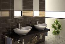 _render bathroom