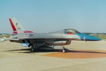F 16 camouflage from 149th Fighter Squadron