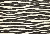 animal patterns ,