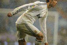 Futebol.....