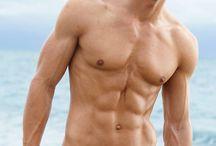 Swimwear Favs / by Gear For Men
