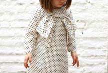 little nice dresses