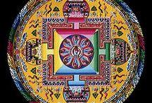 Mandala / Mandala