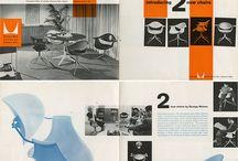 1950 American Modernism
