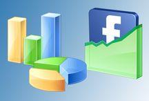 Analytics & Metrics
