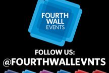 Fourth Wall Events