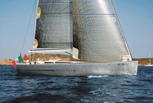 2003 Vismara V54 'BRIGHELLA' for sale
