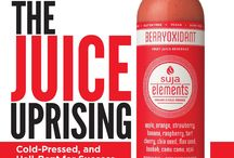 Juice News