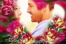 Love // Romance