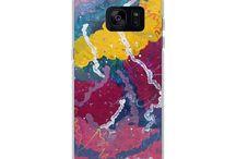 Unique Phone Cases