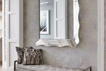 TRENDY HOME / Inspiration of interior design http://trendyhomesk.blogspot.sk/?m=1