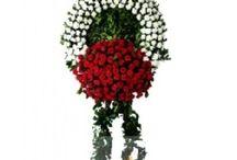 Cenaze Çelenkleri / Cenaze çiçekleri kategorimizdesiniz. Beğendiğiniz cenaze çelengini istanbul anadolu ve avrupa yakası için gönderebilirsiz. Ödemenizi kredi kartı, mail order veya havale/eft ile Yapabilirsiniz.