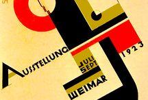 La vie en jaune / Poussin adore le jaune !  http://poussin-communication.fr/