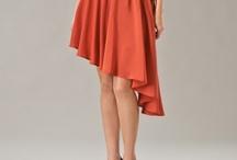 Cloth, Fabric & Shape