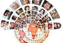 Веб шаблоны сайтов / Профессиональные веб шаблоны для создания качественных сайтов. При покупке шаблона предлагаются услуги по установке.