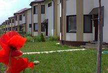 Romania,Castelli Residence,Joita / Constructions Villas