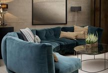 Sofas / All that you knew and did not know about the Sofas, Sofas Design, Sofas Ideas, Sofas Comfort, Modern Sofa, Sofas Decor