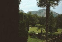 Smukke steder