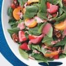 salads / by Audrey Koenen