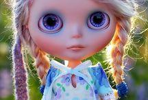 dolls-blythe