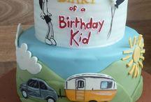 Wimpy kid/ movie party