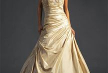 Wedding dresses Styles / Latest wedding styles that have made a difference to weddings through new looks