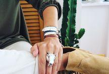 Inspiration bijoux