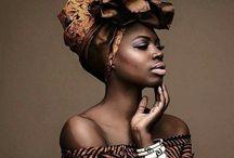 Beauty beautiful