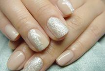 nail art / ongles