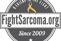 Sarcoma: the WHY behind Polo In The Pines