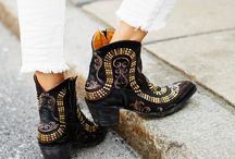 scarpe e Co.