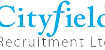 Cityfield Recruitment Limited