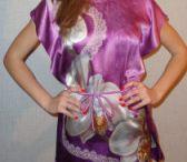 Батик batik одежда